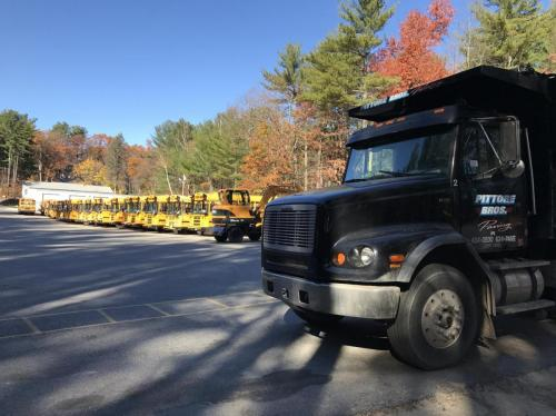 first-student-bus-company-derry-nh
